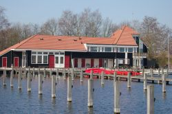 twiske_nieuw_twiske_haven